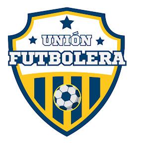 Union Futbolera