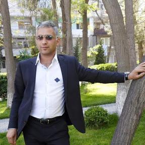 Siyavush Emirli