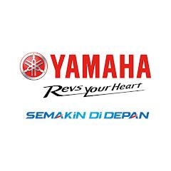 Yamaha Motor Indonesia