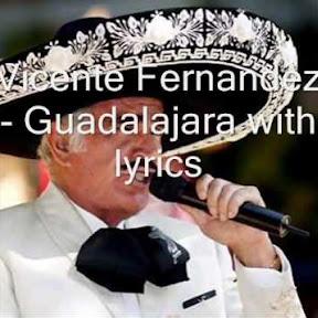 Guadalajara - Topic