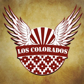 Los Colorados Folklore