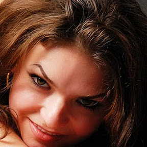 Nathalie Emon