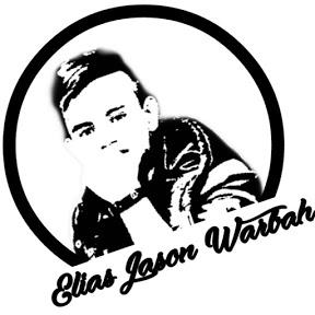 Elias Jason Warbah