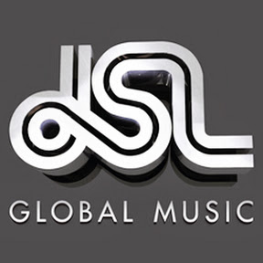 JSL Global Music