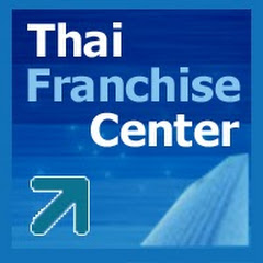 ThaiFranchise Center