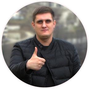 Александр Гриб