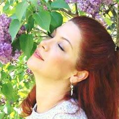 Ayşenur'la Makyaj ve Güzellik