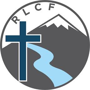 River of Life Christian Fellowship