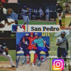 Beisbol SPM