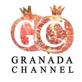 Granada Channel