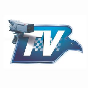 Campeones TV