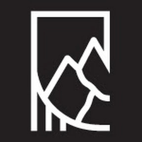 Vancouver Running Co.