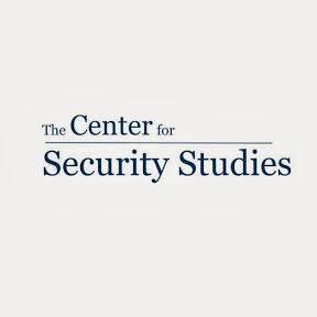 Georgetown University Center for Security Studies