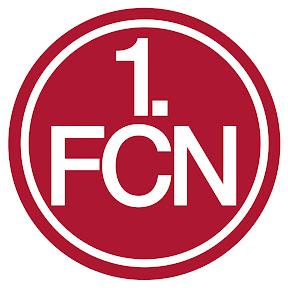 1. FC Nürnberg - CLUB TV