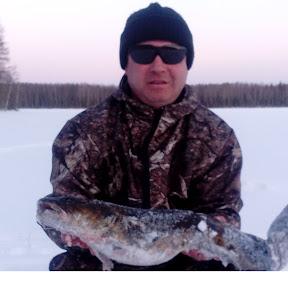 Жизнь в тайге/ охота,рыбалка/