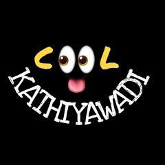 COOL KATHIYAWADI