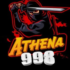 Athena 998