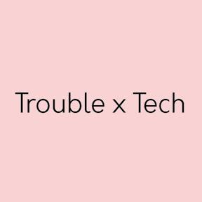 TrblTech
