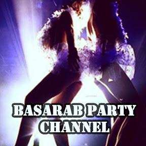 BasarabParty