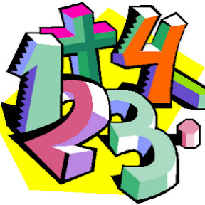 matematicale - la matematica per tutti