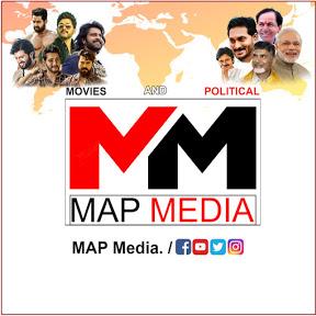MAP Media