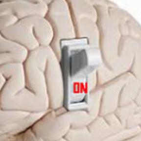 Включи Мозг