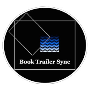 Book Trailer Sync