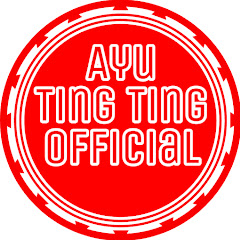 Ayu Ting Ting official