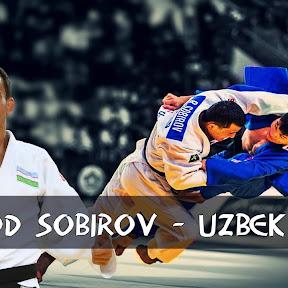 Rishod Sobirov - Topic