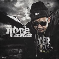 "Nova ""La Amenaza"""
