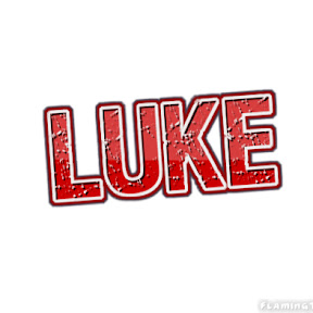 el luke