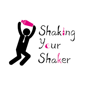 Shaking Your Shaker