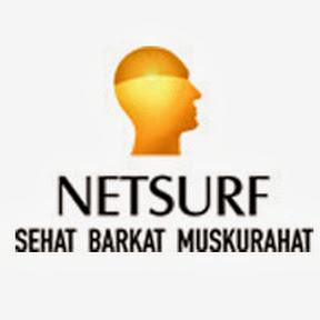 Netsurf Network
