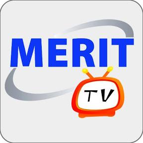 Merit TV