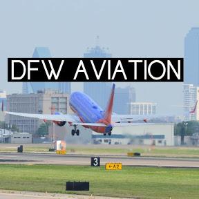 DFW Aviation