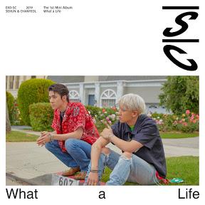 EXO-SC - Topic