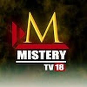 Mistery TV18
