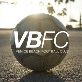 Venice Beach FC