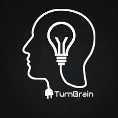 Turn Brain