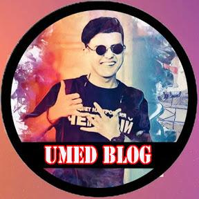 Umed Blog