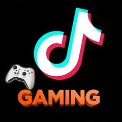 Tik Tok Gaming
