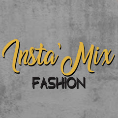 Insta'Mix Fashion