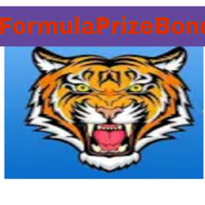 Formula PrizeBond