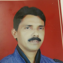 ajay Patil Kalyan Thane