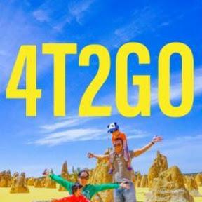 4T2GO Travel