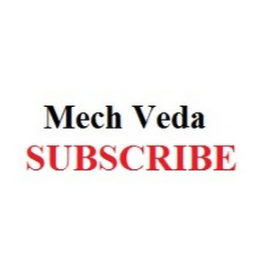 Mech Veda