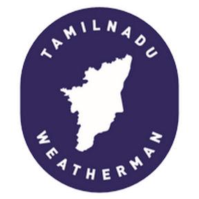 Tamil Nadu Weatherman