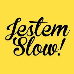 Jestem Slow TV