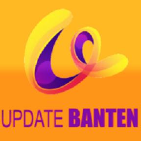 UPDATE BANTEN