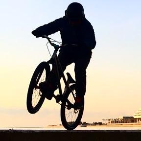 自転車部 jitensyabu